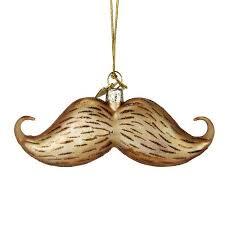 cheap mustache ornament find mustache ornament deals on line at