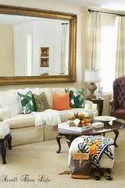 Decorating Your Home For Fall 13 Totally Unique Ways To Dress Your Home For Fall Hometalk