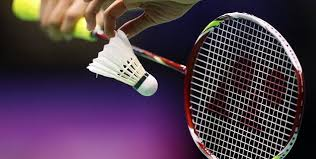 7 easy ways to facilitate 7 easy ways to facilitate how to choose a badminton racket