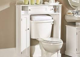 clever bathroom storage ideas bathroom smalle ideas winsome cabinet renovation