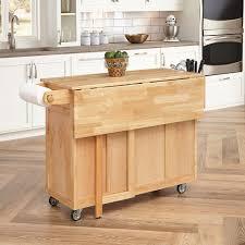 kitchen dazzling modern kitchen island cart small on wheels