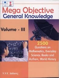 basic general knowledge book international politics united nations