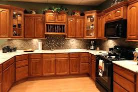 lowes kitchen cabinets pictures kitchen cabinet paint colors lowes