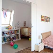 etageres chambre enfant etagere chambre garcon fabulous amazing charmant chambre enfant ikea