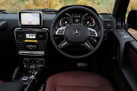 mercedes benz g class interior 2013 mercedes g class pictures mercedes g class interior auto