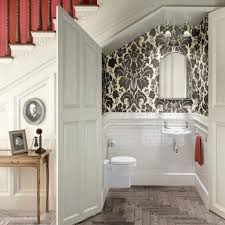 small bathroom country cottage bathroom designs redesign