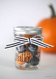 simple halloween gift idea i heart nap time