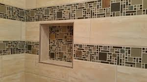 how to design a bathroom remodel bathroom remodel in midlothian rva remodeling llc