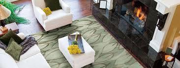 wood laminate flooring tile area rugs carpet wood n