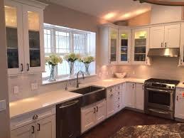 kitchen cabinets nashville tn elegant kitchen cabinets nashville tn bright lights big color inside