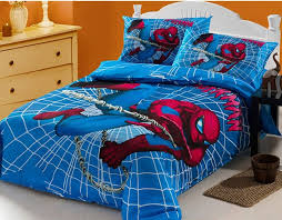 8 best how to decorate bedroom with spiderman bedroom decor images