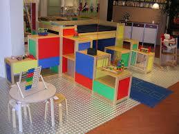 modern toddler playroom ideas interior duckdo interesting design