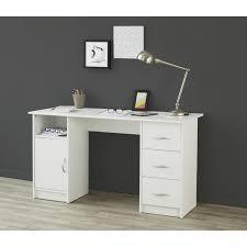 meuble bureau enfant beautiful cdiscount meubles de salle de bain 11 bureau enfant