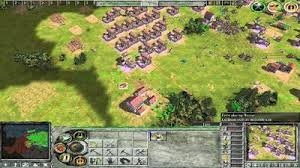 empire earth 2 free download full version for pc empire earth 2 pc games free download pc game download pinterest