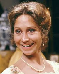 felicity kendal haircut 13 best mrs rea images on pinterest 70 s style 70s style and