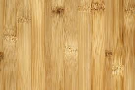 Best Underlayment For Floating Bamboo Flooring by The Average Cost Of Bamboo Flooring Materials