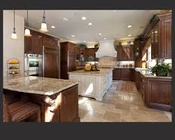 Dark Oak Kitchen Cabinets Wood Kitchen Cabinets Hottest Home Design