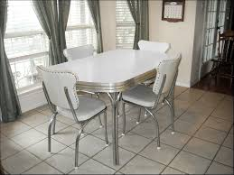 100 round dining room table walmart dining room costco
