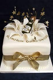 celebration cakes celebration cakes catherines cakes reading berkshire oxfordshire