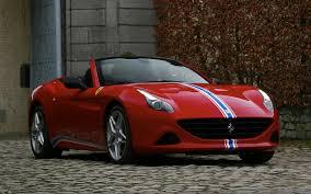Ferrari California Colors - ferrari california t tailor made 24 heures spa 2016 wallpapers