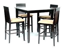 mi bois cuisine table et chaises cuisine table chaises cuisine related post table