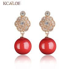 gold earrings for women images the 25 best gold earrings for women ideas on earrings