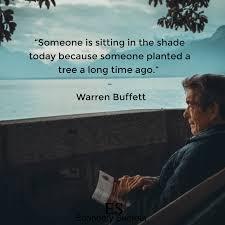 quote from warren buffett 30 smart u0026 brillant warren buffett quotes on life u0026 success