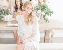 Lingerie For Brides Wedding Lingerie U0026 Garters Etsy Ca