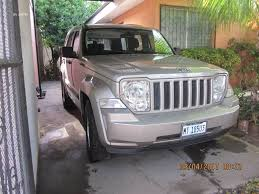used jeep liberty diesel used car jeep liberty nicaragua 2010 2010 jeep