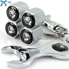 lexus rx330 wheel lock key popular valve chain wheel buy cheap valve chain wheel lots from