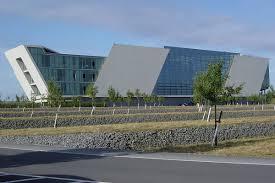 volkswagen headquarters mobilelifecampus u2013 wikipedia