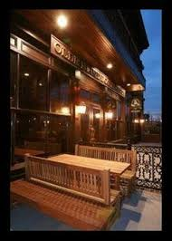 Old Blind Dog Irish Pub Legends Sports Pub In Green Local Places U0026 Spaces Pinterest