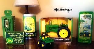 deere kitchen canisters deere kitchen deere kitchen canisters setbi club