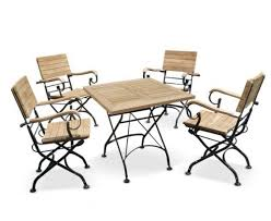 Square Bistro Table Bistro Table And Chairs Set