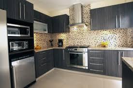 modern kitchen cabinets in nigeria aba kitchens cabinet in nigeria page 1 line 17qq