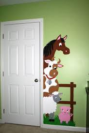 wohnzimmer ideen farbe wandgestaltung farbe ideen sachliche auf wohnzimmer plus mit 13