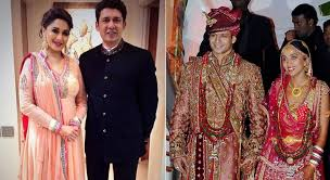 arranged wedding top 6 who had an arranged marriage the indian