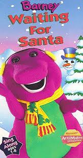 Three Wishes Video 1989 Imdb by Waiting For Santa Video 1990 Imdb