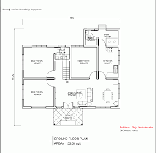 make your own blueprint how to draw a floorplan estate buildings nice build house plans your own simple single floor x