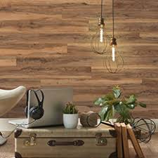 Laminate Flooring On Walls Shop Flooring At Lowes