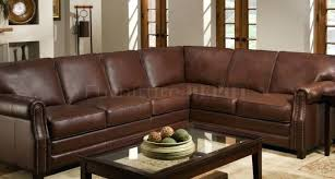 living room furniture contemporary lazy boy furniture living room sets furniture dark brown leather
