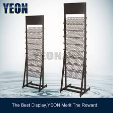 rack plastic picture more detailed picture about yeon metal 9