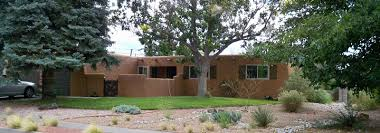 3 Bedroom House For Rent In Albuquerque | bruni karr agency rentals and property management single family