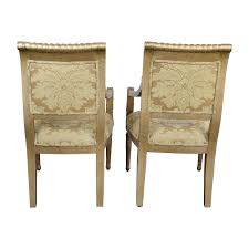 Affordable Accent Chairs by Chairs Marvellous Modern Accent Chairs For Living Room Modern