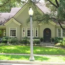 adore small houses houses pinterest tudor tudor cottage