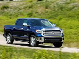 toyota tundra 2014 reviews 2014 toyota tundra drive autobytel com
