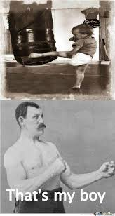 Meme Overly Manly Man - meme overly manly man 28 images overly manly man quotes