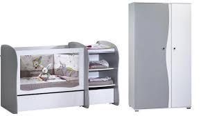 chambre pop sauthon chambre complete bebe sauthon pas cher famille et bébé