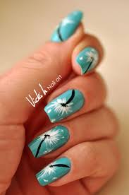 241 best nail art images on pinterest enamels make up and