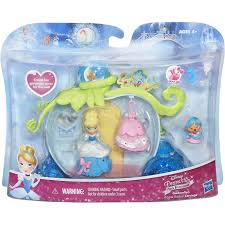 disney princess little kingdom cinderella u0027s bibbidi bobbidi